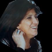 Médium - Canal et Passeuse d'Âme, spécialisée en libération des mémoires familiales et karmiques