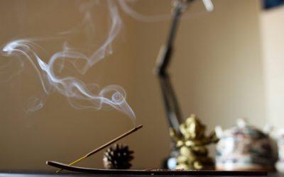 Apprendre à méditer, ouvrir l'intuition, recevoir des soins collectifs et des messages collectifs et individuels.